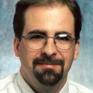 Todd Hochenedel, MD