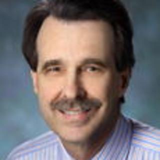 Charles Boice, MD