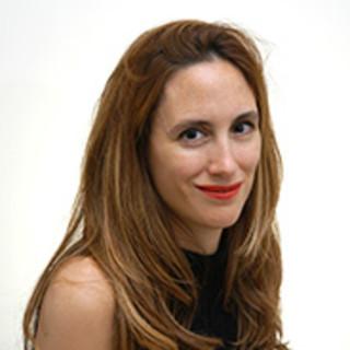 Sandra Cerda, MD