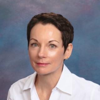Katherine (Dugan) Tobin, MD