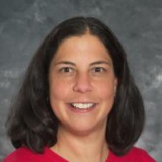 Robyn Oliver, MD