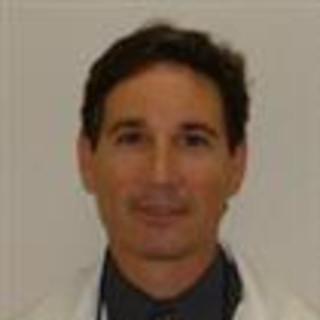 Stuart Wernikoff, MD