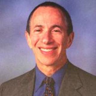 Jack Zoldan, MD