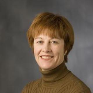 Maureane Hoffman, MD