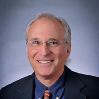 Peter Milstein, MD