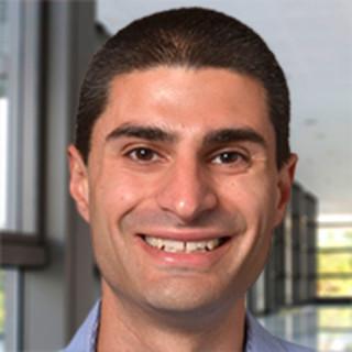Bryan Coniglio, MD