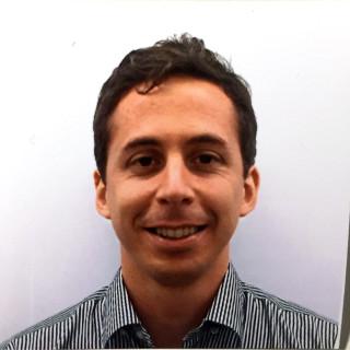 Sebastian Urday, MD