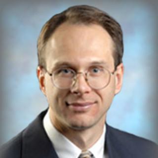 Vladimir Lytchakov, MD