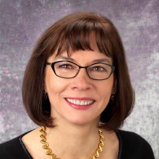 Halina Zyczynski, MD