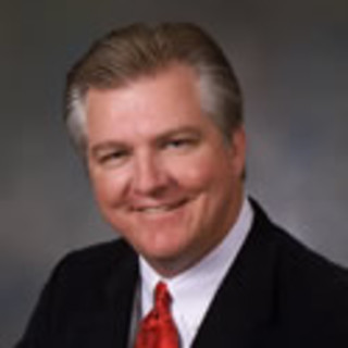 Randy Rozean, MD
