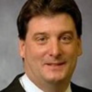 Mark Sangimino, MD