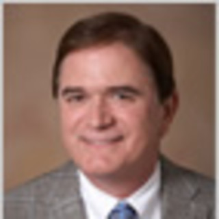 Michael Kearns, MD