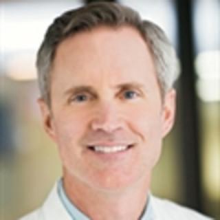 Christopher Huerter, MD