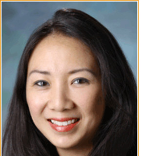 Diana Hung, MD