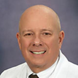 Paul Weibel Jr., MD
