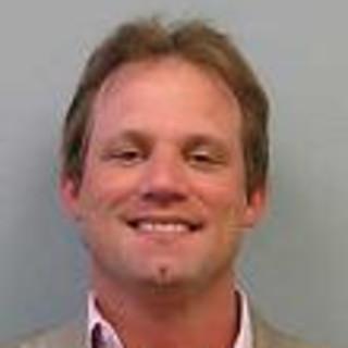 Brian Gruber, MD