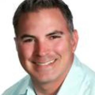 Michael Sonnier