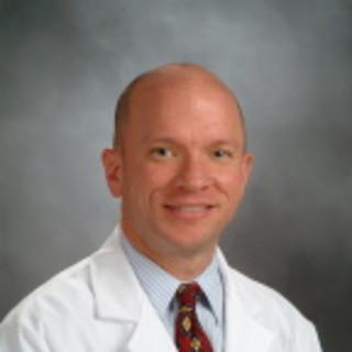 Roy Gulick, MD