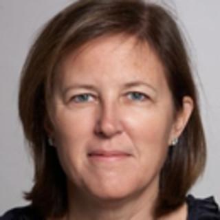 Elissa Gretz Friedman, MD