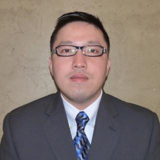 Yan Xiong, MD