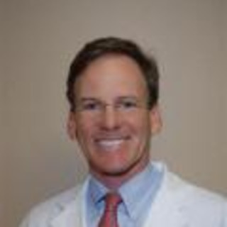 S. Scott Tapper, MD