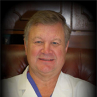 Michael Foreman, MD