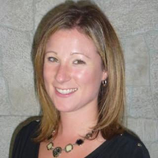 Amanda Morrill