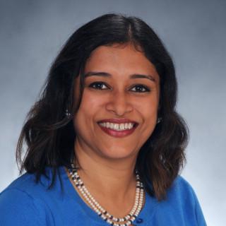 Debalina Das, MD