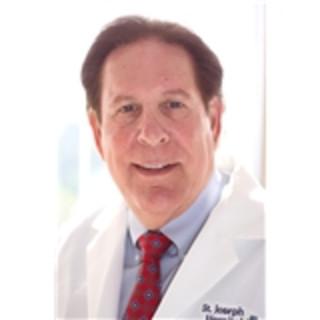 Daniel Reich, MD