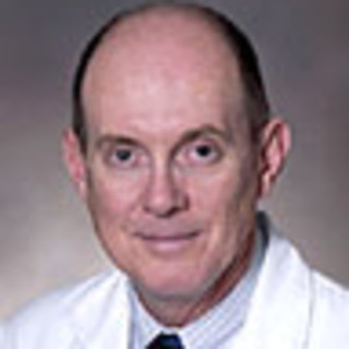 Richard Carr, MD