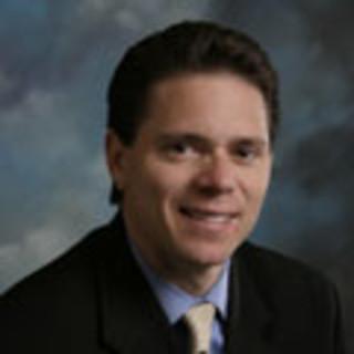 William Severino, MD