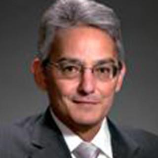 David Engler, MD
