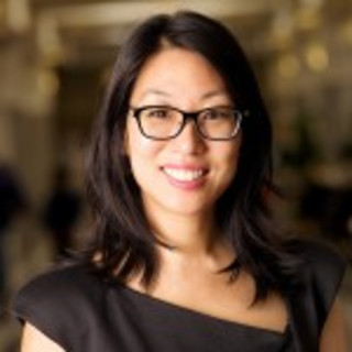 Amy Park, MD