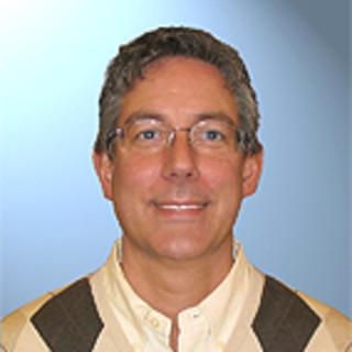 Richard Yelovich, MD