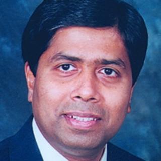 Sundaram Sukumar, MD