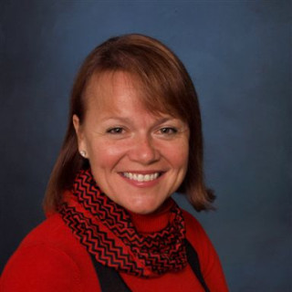 Mary Hayes-Macaluso, MD