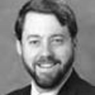 Jon Uloth, MD