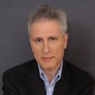 Gabriel Kaplan, MD