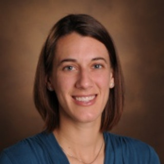 Kristy Kummerow, MD