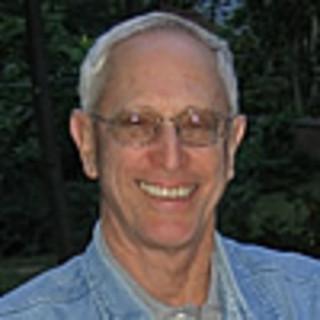 Burton Reifler, MD