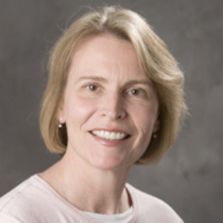 Deirdre Burns, MD