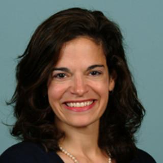 Diana Mahar, MD