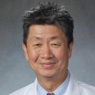 Jisun Ryoo, MD