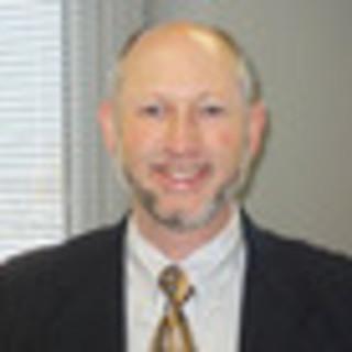 F. David Schneider, MD