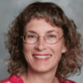 Dori Bigner, MD