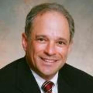Donald Polakoff, MD