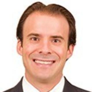 Aaron Baltz, MD