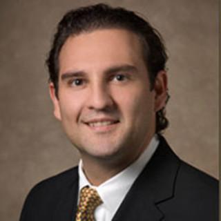 Rene Muro, MD