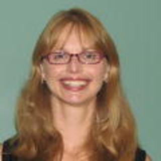 Chelsie Byrnes, MD