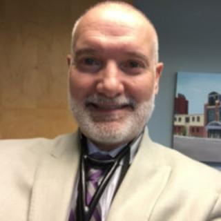 Philip Triffletti, MD
